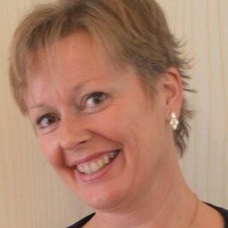 Katia Gyselinck