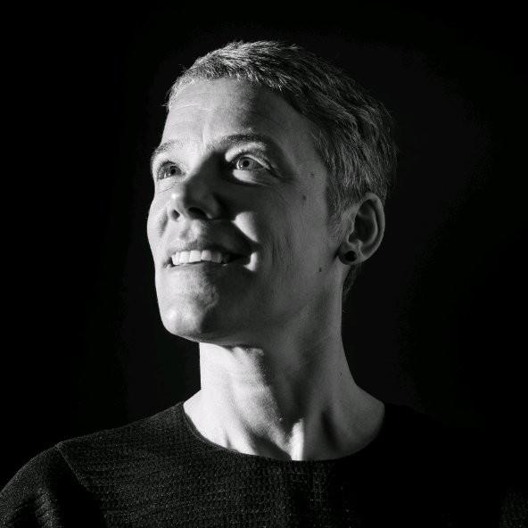 Mieke Cruyssaert