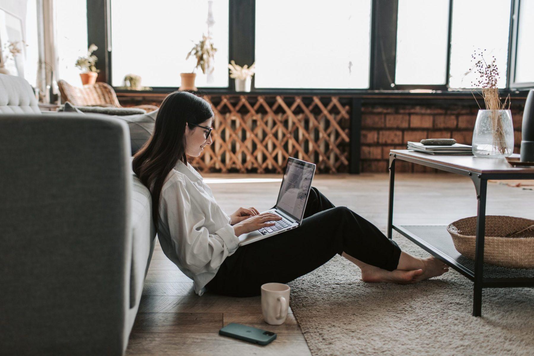 video als e-commerce